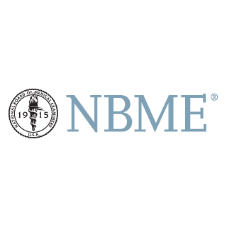 National Board of Medical Examiners